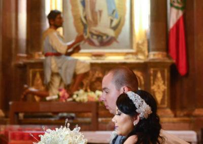 foto y video bodas san miguel de allende