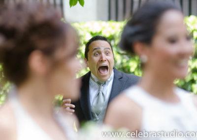 fotografo boda san miguel de allend