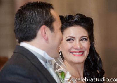 fotografo bodas san miguel de allende-13