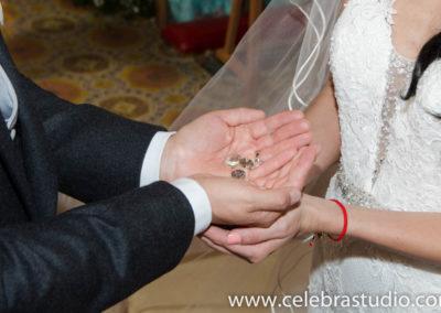 fotografo bodas san miguel de allende arras