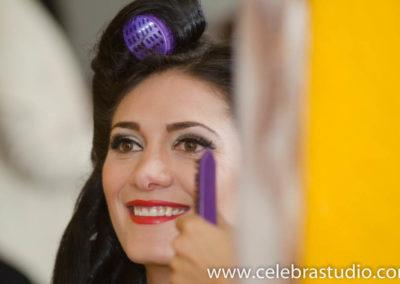 fotografo bodas san miguel de allende maquillaje