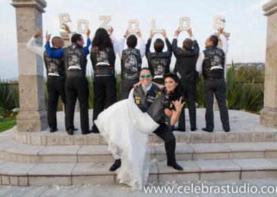 fotografo bodas san miguel de allende novios