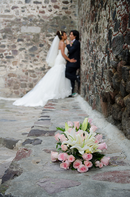 fotografo tecamac bodas
