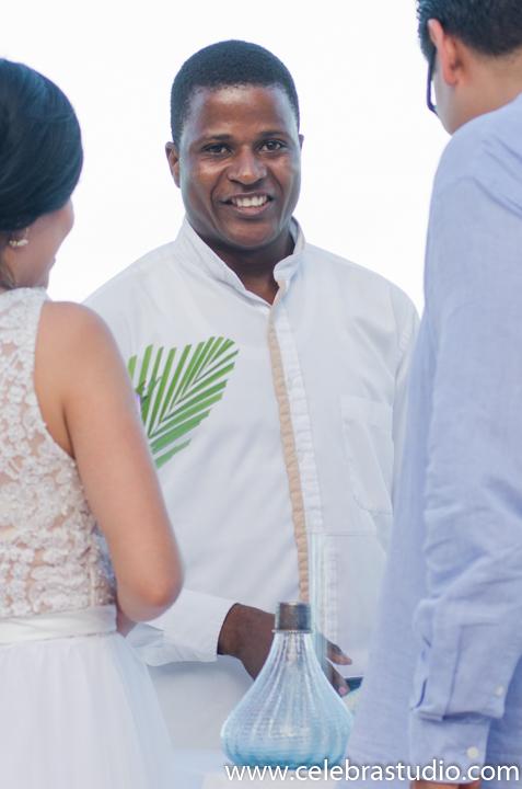 fotografo-bodas-mexico